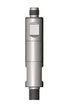 aps-200