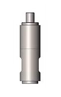 aps-300